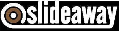 SlideawayMedia