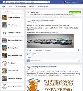 facebook-brand-page-timeline